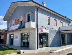 Kecè Portogruaro ora vende l'usato online in tutta Italia con il nuovo ecommerce